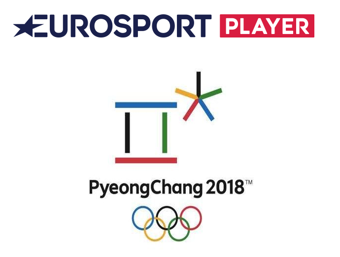 eurosport player olimpiadi - Tv & Web. Discovery Italia punta sullo sport in streaming con Eurosport Player