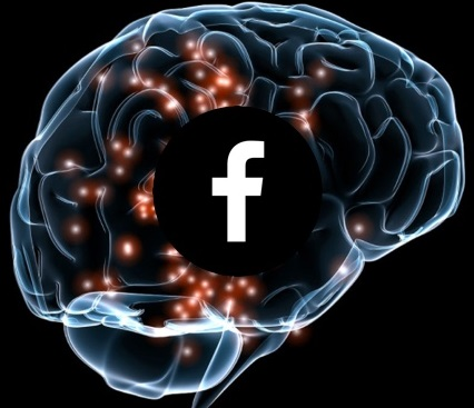 facebook mind reading social network - Web, social. Zuckerberg (Facebook): nuovo algoritmo prevede post che avranno maggiori interazioni. Primo passo verso mind reading?