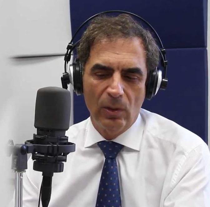 gianluca barneschi - Radio, tv, tlc. Tribunale di Velletri (Rm) afferma la non debenza dell'occupazione dell'area di Monte Cavo