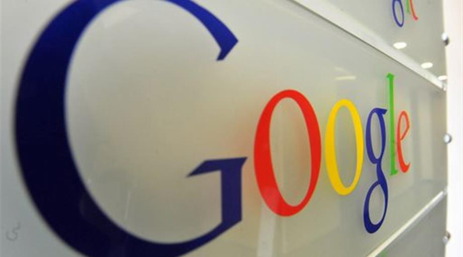 google - Web: anche gli OTT soggetti alle regoli degli operatori italiani. TAR obbliga Google alla IES Agcom