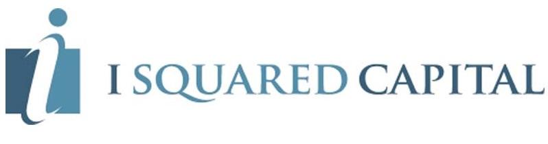 i squared - DTT. Affaire Persidera, colpo di scena: dopo proposta F2i-RAI (rifiutata) altra offerta da 300 mln di euro (aspettativa di TIM e GEDI è di 350)