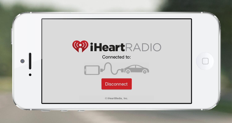 iheart connected - Radio, USA. Il colosso iHeart ancora alle prese con 20 miliardi di dollari di debito. Si studia transazione coi creditori ma intanto si spinge verso nuovo modello di business IP