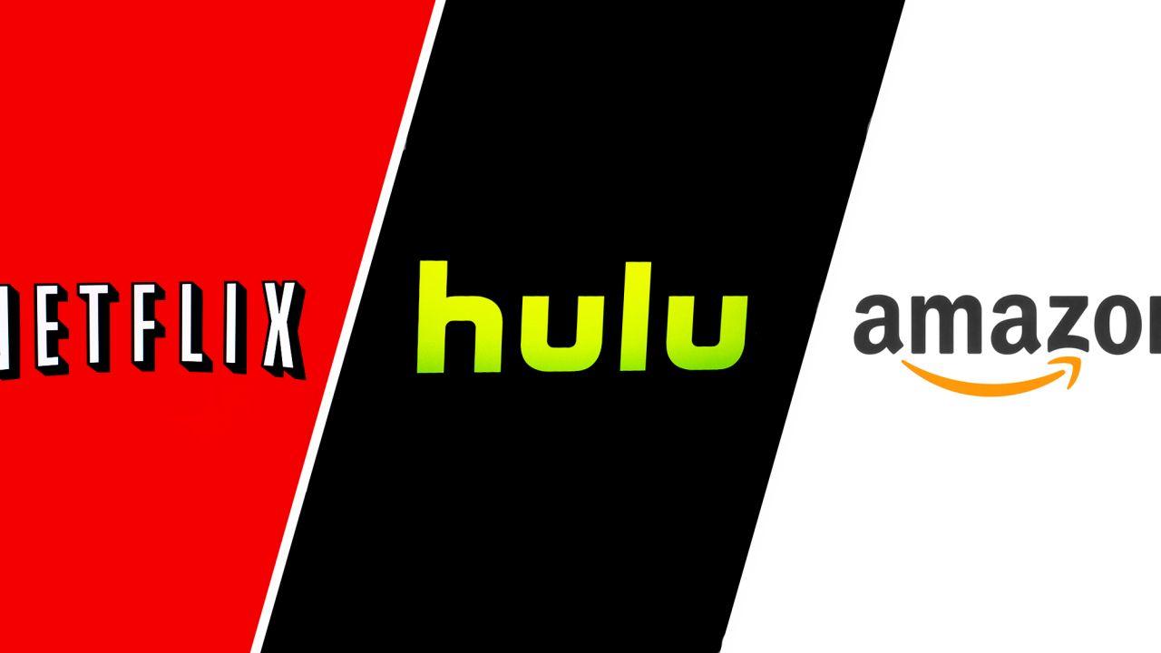 netflix hulu amazon - IP Tv. Esplode mercato SVOD, ma le insidie per chi lo colonizza sono molte. Conti in rosso per Netflix e Hulu. Ancora da valutare Amazon