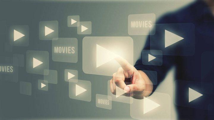 online streaming 2 720x405 - IP Tv. Esplode mercato SVOD, ma le insidie per chi lo colonizza sono molte. Conti in rosso per Netflix e Hulu. Ancora da valutare Amazon