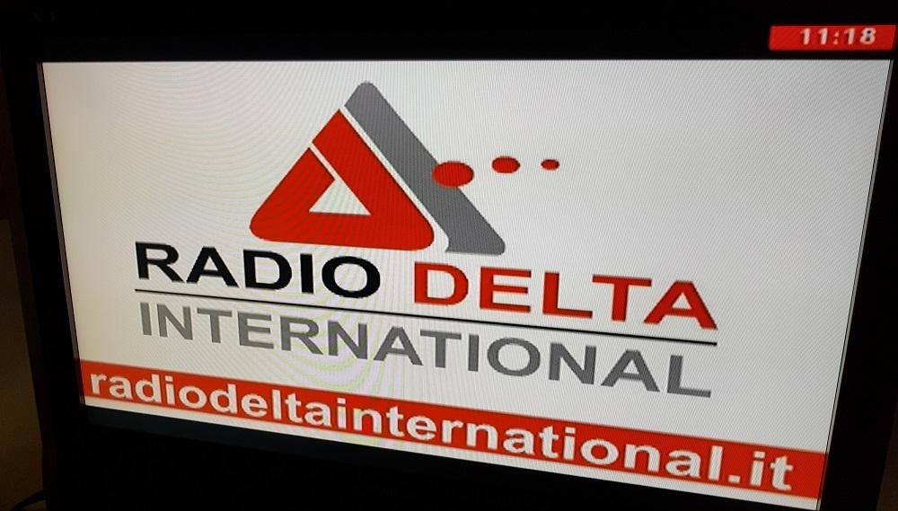 radio delta International audiografica - Radio 4.0. Il mercato prende atto che nell'indoor la tv è il device più prossimo all'utente dopo lo smartphone. E gli originari nemici si scoprono alleati