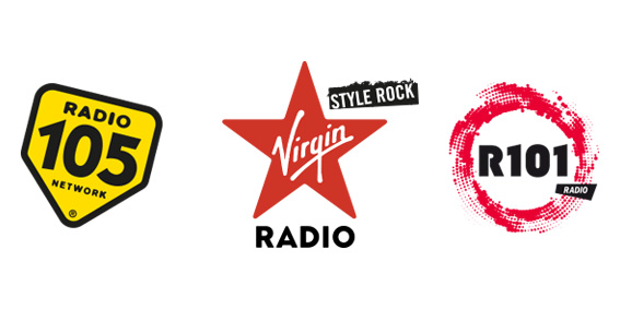 radiomediaset - Radio. RDS e Radiomediaset a colpi di iniziative per rafforzare i rispettivi brand. A confermare che il futuro si giocherà su tale terreno (insieme a quello dei contenuti)