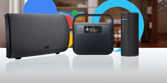 smart speaker - Radio 4.0. Amazon punta a presidiare anche l'automotive con lo smart speaker Alexa