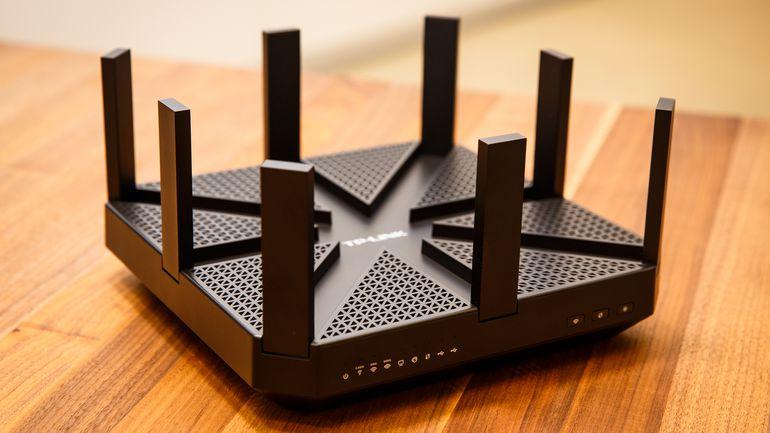 tp link ad7200 router - Tlc. Agcom avvia consultazione su libera scelta terminali connessioni a internet. Occorre bilanciare esigenza vendita a pacchetto del fornitore con quella dell'utente evoluto che vuole poter scegliere apparato autonomo