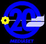 venti - DTT. Mediaset: tutto pronto per il nuovo canale 20. Via ad aprile