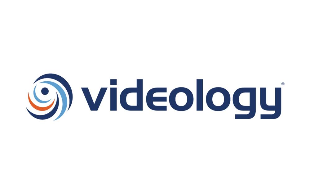 vid soc - IP Tv. Boom di pubblicità su smart tv negli USA. Videology: +175% degli ordini pubblicitari rispetto al 2015