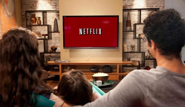 676283077 - Tv Ip. Svod in 300 mln di case entro 2018. Italia cresce velocemente. Costi abbonamenti in picchiata