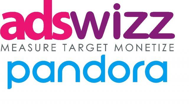 Adswizz