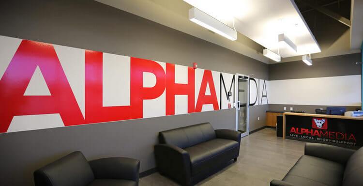 """Alpha Media - Radio 4.0. Ernie Martinez (Alpha Media USA): """"Se riesci a cogliere i vantaggi che gli strumenti digitali ti offrono, allora sarai in grado di creare ricchezza per il futuro"""""""