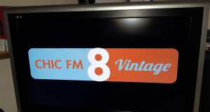 lcn locali, visual radio