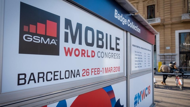 Mobile World Congress 2 - Radio 4.0. Al Mobile World Congress di Barcellona dominano le connected car ed il 5G. Con aggregatori al seguito