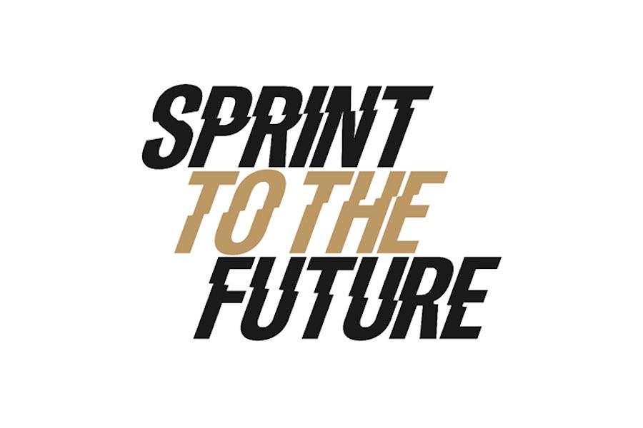 Publicis Sprint to the Future - Tech & Adv. Publicis Groupe: piano di crescita organica al 2020, l'obiettivo sarebbe il +4%. Svolta hi-tech e lancio di Marcel in partnership con Microsoft