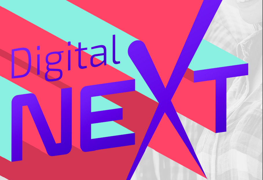 Publitalia ospita Digital Next