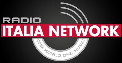 Radio Italia Network - Radio 4.0. Continua integrazione Radio nella Tv. Via a RDS Social Tv e Radio Italia Rap su sat. Su DTT arriva Italia Network