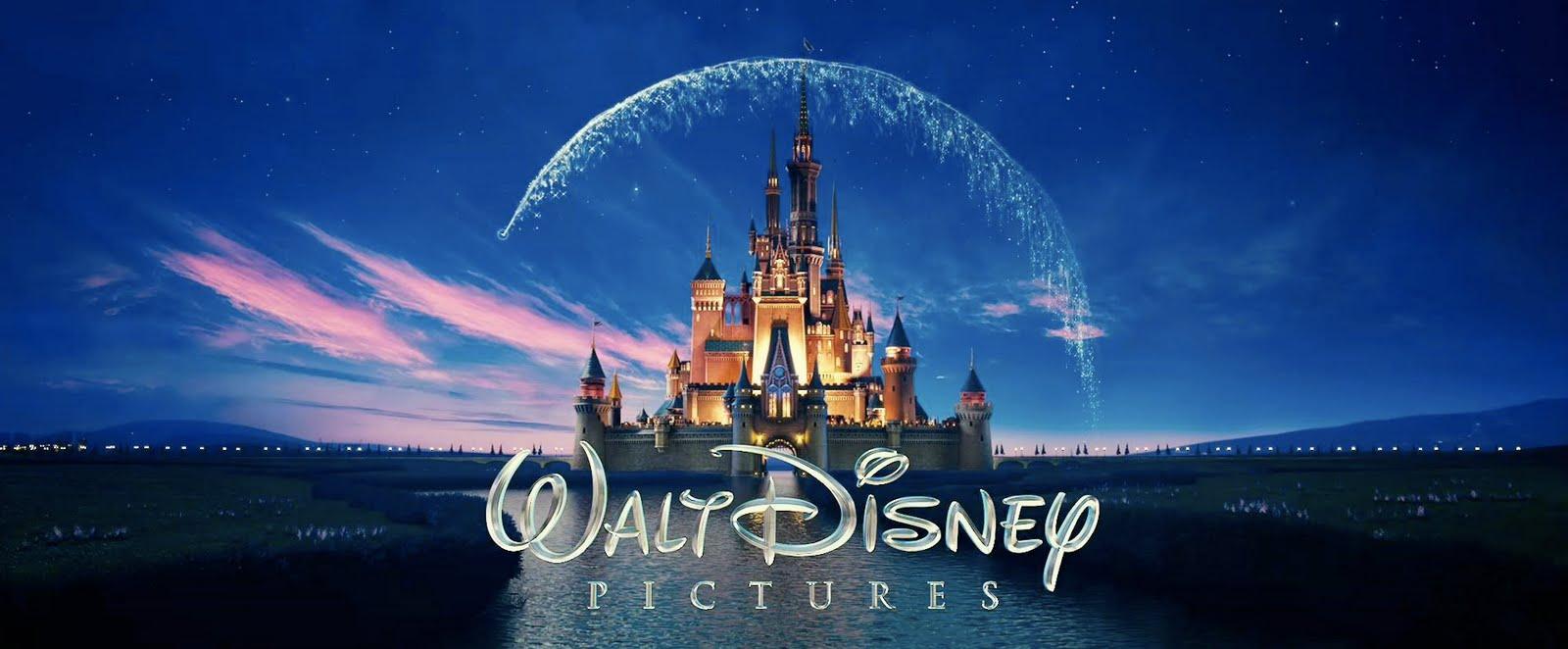 Walt Disney - Tv e OTT. Sorpresa: l'antica filosofia del broadcaster torna su IP con la reunion tra distribuzione e contenuto