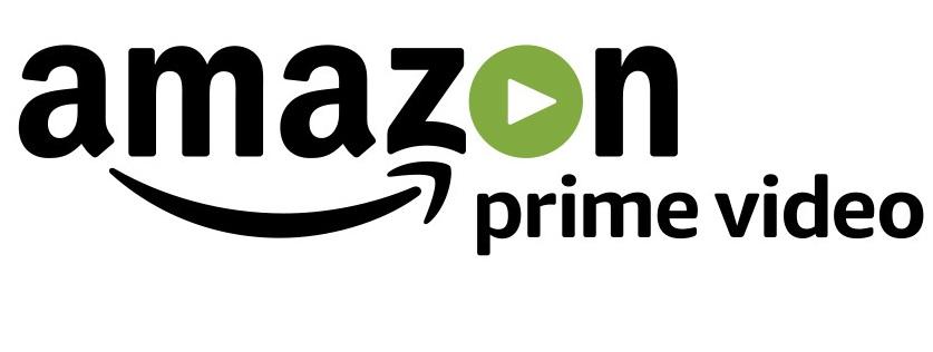 AMAZON, prime