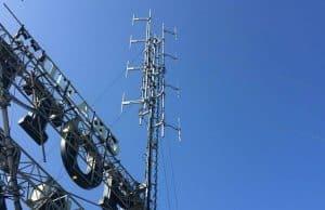radio locali, tv locali, antenne fm, pluralismo informativo