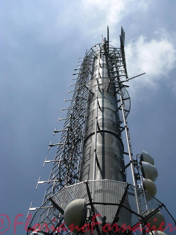 antenne FM palo Monte Cero PD - Radio. Le emittenti e i produttori musicali in una relazione complicata. La parola agli indipendenti