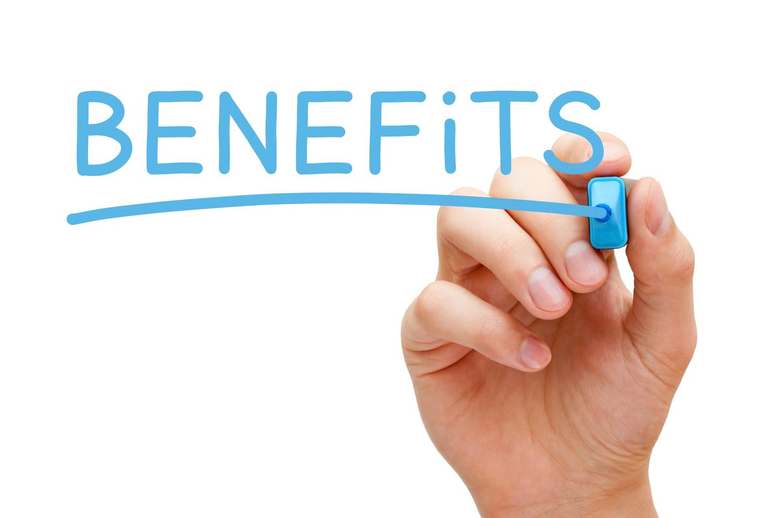 benefits - Giornalisti. Giurisdizioni di merito: su fringe benefits si versano i contributi