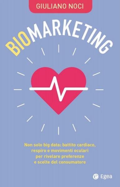 Biomarketing Giuliano Noci