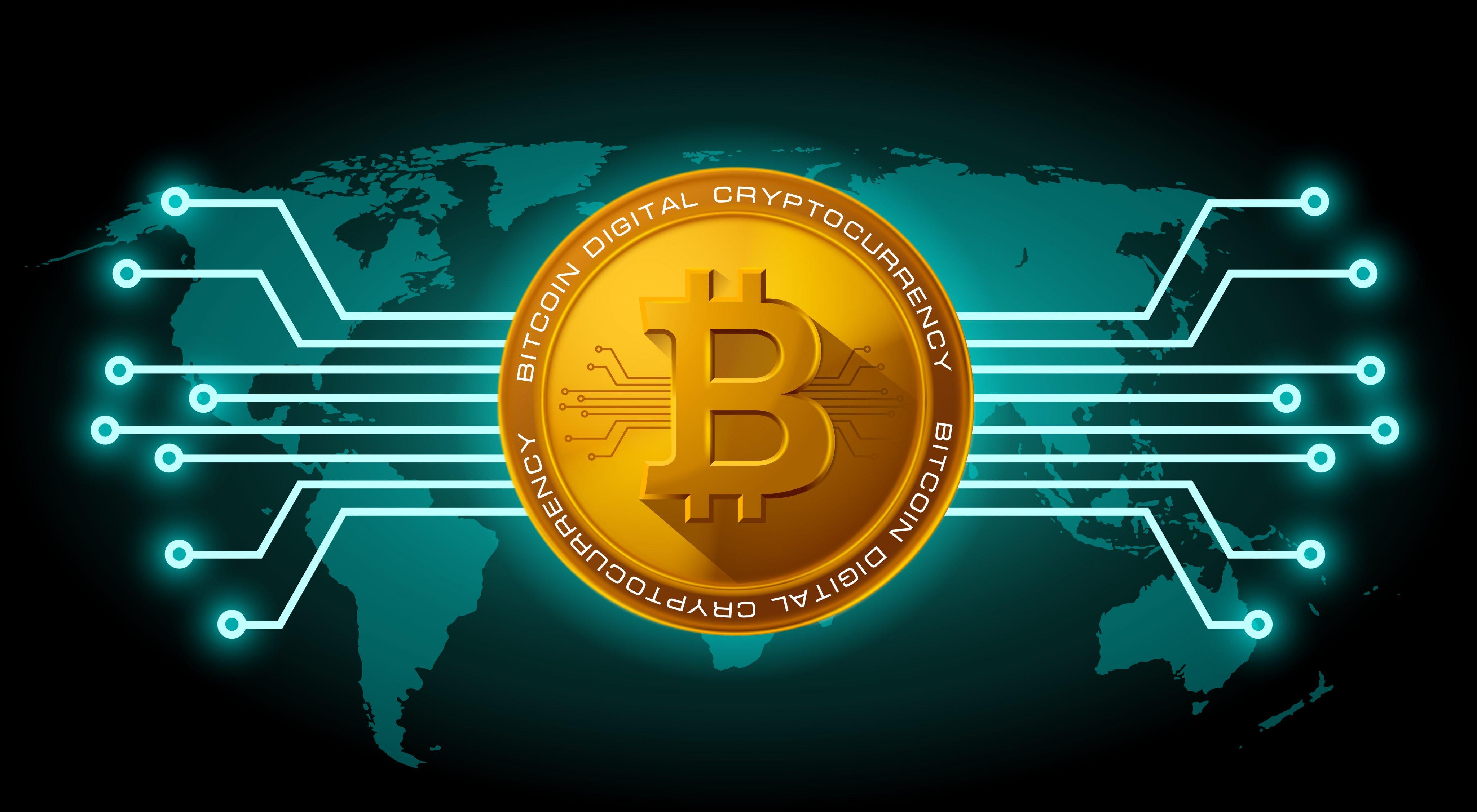 bitcoin - Tecnologia e società. La proprietà sta diventando un concetto obsoleto in tutti gli ambiti. Da proprietari a meri utilizzatori senza accorgercene
