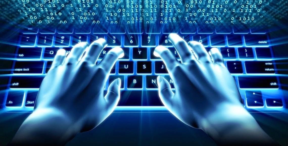 diritti internet responsabile civile e1465663033417 1140x577 - Web. La nostra identità ha un prezzo sul Dark web: 1200 $ è il valore dei dati di un utente medio rubati dai principali siti indicizzati