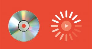 dvd vs streaming on demand