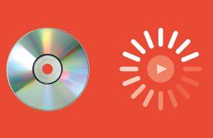 dvd vs streaming on demand