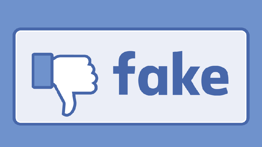 fakenews - Web. Facebook fallisce il test sui news feed separati: addio a Esplora
