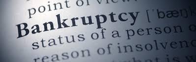 index 1 - Radio. La caduta degli Dei: iHeartMedia in bancarotta, il colosso statunitense invoca in extremis il Chapter 11