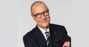 Nicola Sinisi, TER, Tavolo editori radio, indagine