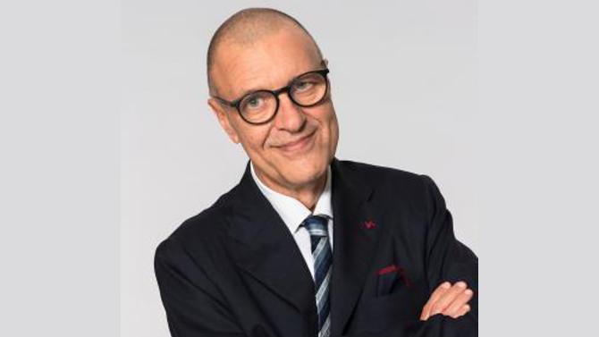 nicola sinisi - Radio. Indagini di ascolto: è di nuovo crisi del TER. Senza presidente (Sinisi torna in Rai) e con forti malumori