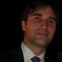 simone dangelo - Radio. Lombardia: IIRM (Radio WE) acquisisce emittente FM da Mediatech