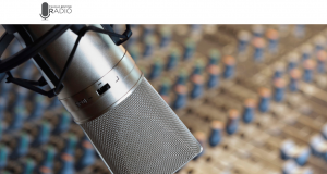 Tavolo Editori Radio