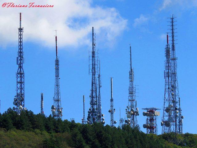 t2, tralicci, antenne