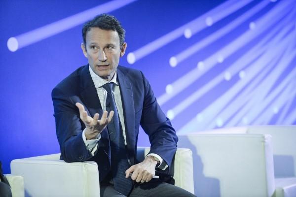Andrea Zappia - Tlc e Tv. Sky Italia e Open Fiber unite per un'offerta sempre più in direzione multipiattaforma