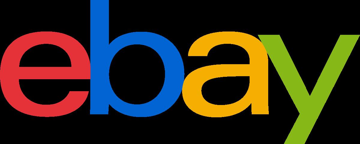 EBay - Web & idee. La storia di Peter Thiel: ha fondato PayPal, ha finanziato Facebook, ma il denaro non è la sua smania