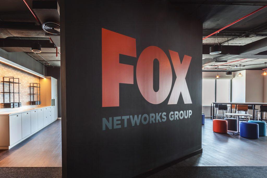 Fox Italia