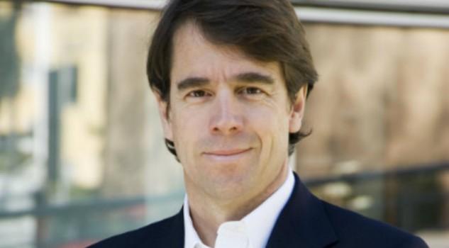 Marco Muraglia 633x350 - Web. Marco Muraglia risponde alle critiche su Audiweb 2.0: opportunità per gli editori, nessun rischio di fuga dei dati. Intanto il partner Facebook rifiuta di farsi monitorare