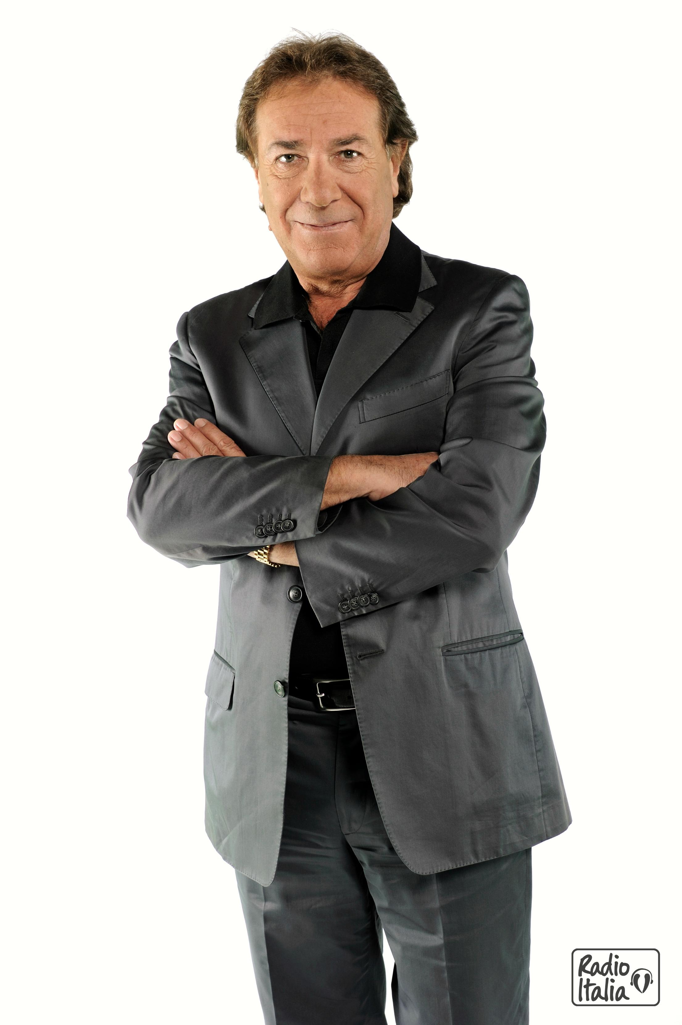 Mario Volanti - Radio. Volanti: Radio Italia prima ad aver creduto nella tv. Futuro sarà IP, ma radio prospererà. Aggregatori grande opportunità