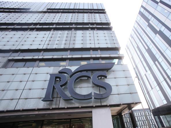 RCS - Editoria & Tv. Cairo Communication: 1,2 mld di fatturato e 52 mln di utili per un 2017 più che soddisfacente e un 2018 che promette decisamente bene