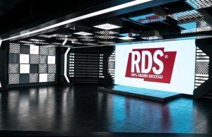 Rds si rinnova e diventa una vera e propria entertainment company