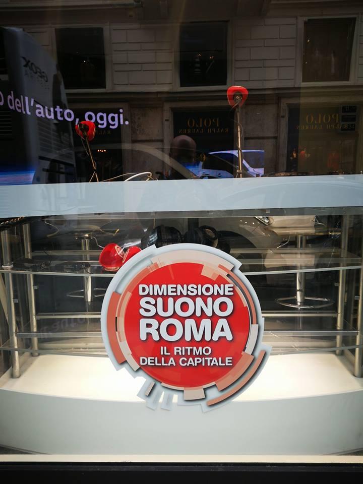 Radio Dimensione Suono Roma - Radio. RDS: Montefusco il sogno di una digital entertainment company e la realtà di alleanze impossibili