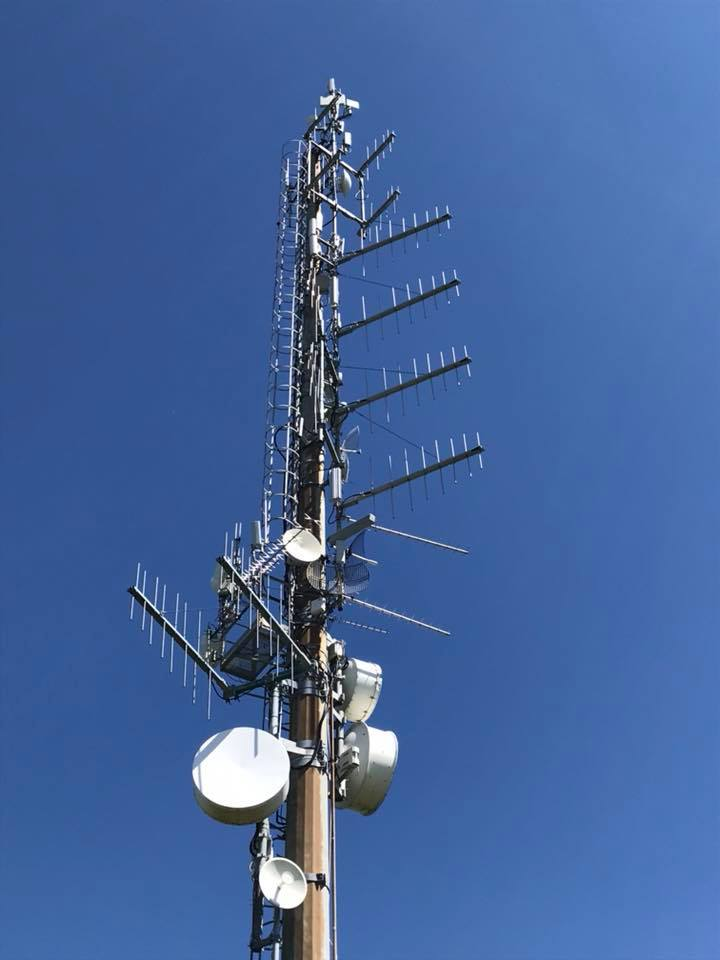antenne FM Pistoia - Radio. Freccia colpisce nel segno al TAR. Distonia normativa a riguardo dell'art. 74 c. 2 L. 448/2001