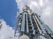 antenne Valcava 180x135 - Newslinet  periodico di Radio e Televisione , Telecomunicazioni  e multimediale