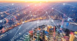 Audiweb, Big data